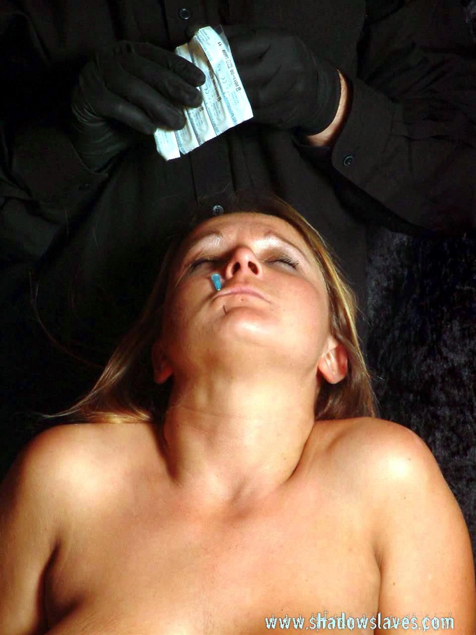bdsm strafen sex abenteuer