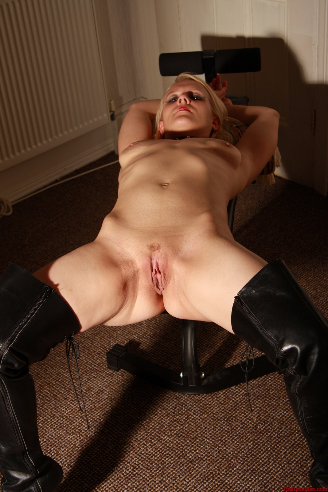 peitsche bdsm klitoris rubbeln