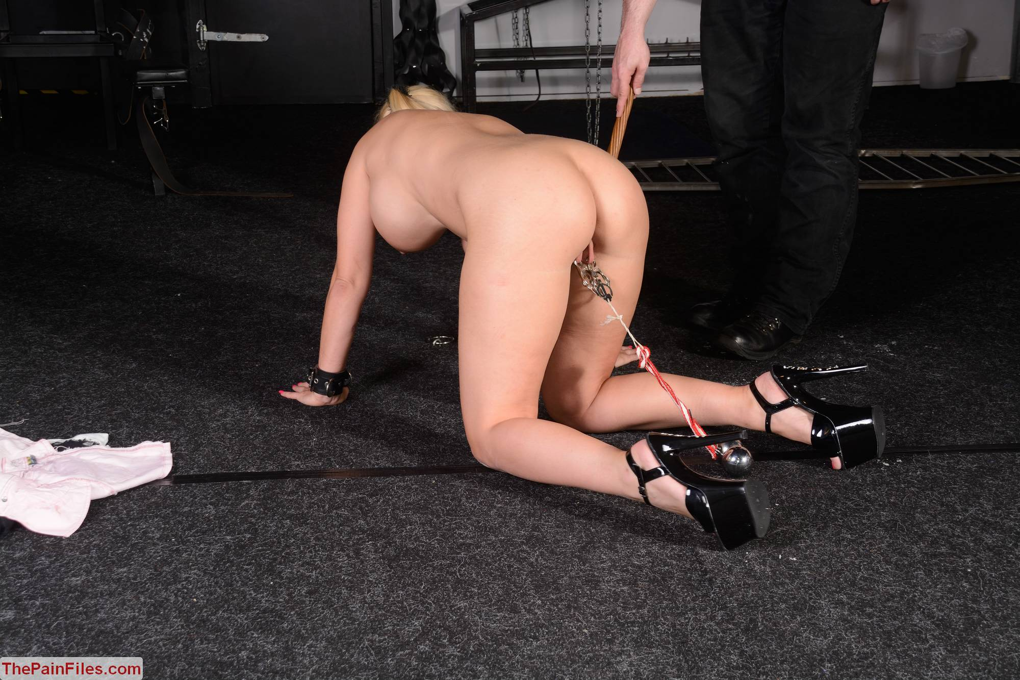 fetish and bdsm party sex porn