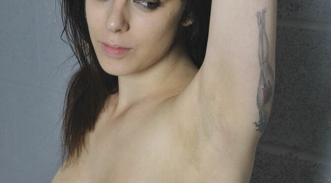 wunderschone lesben sex